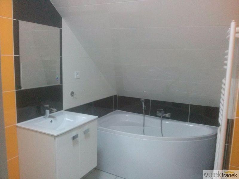 Wujekfranekpl Czechowice Dziedzice łazienki
