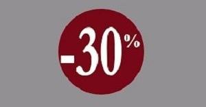 Po Zmroku-sklep erotyczny PROMOCJA ŚWIĄTECZNA -30%