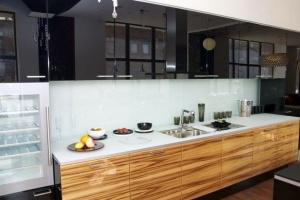 MTM-meble na wymiar- kuchnia, szafa, garderoba