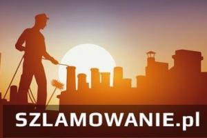 Szlamowanie - renowacja przewodów kominowych