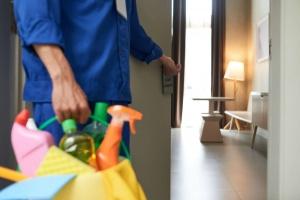 Sprzątanie domów,biur,mycie okien,pranie dywanów
